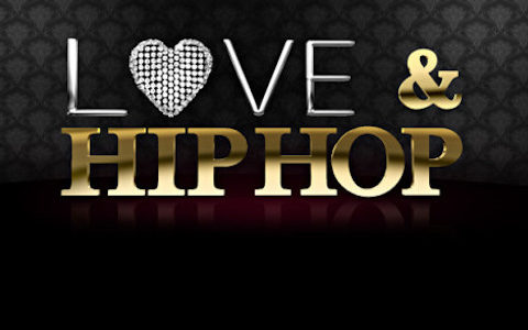 love-and-hip-hop-500x300