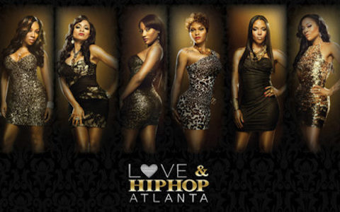 love-and-hip-hop-atlanta-500x300