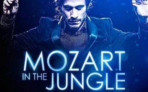 mozart-in-the-jungle-500x300