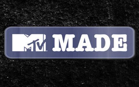 mtv-made-500x300