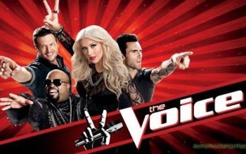 the-voice-500x300